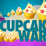 cupcake_wars_letteredit3