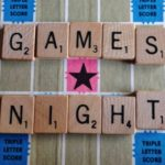 games-night-feature-450x450